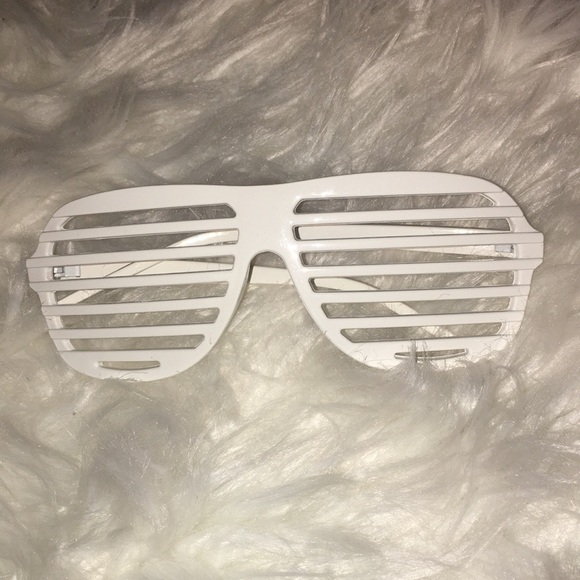 Other - Ray ban fashion glasses